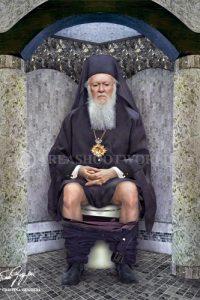 bartolomeo-I-patriarca-costantinopoli