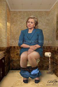 hillary-clinton-politic