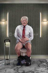 donald_trump_usa_white_house_america
