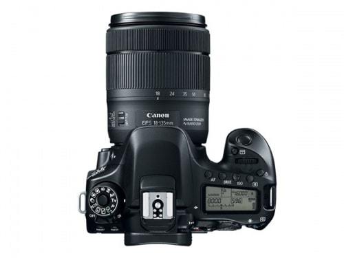 Fotografare i concerti – fotocamere, obiettivi, impostazioni, riprese, pass