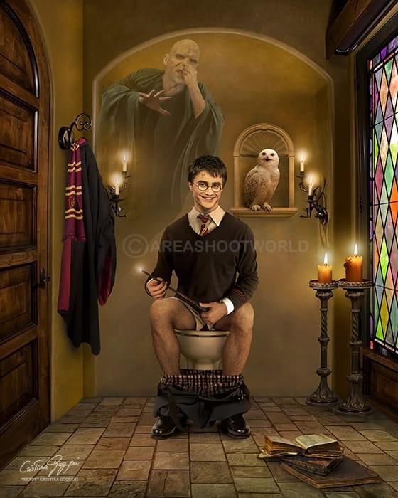 harry_potter-magic-rowling-london