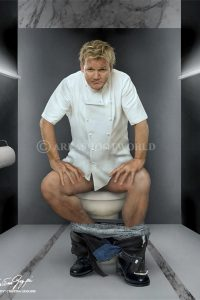 gordon_ramsey_food_chef_restaurant_show_chef