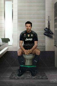 Gianluigi-Buffon-calciatore-juventus
