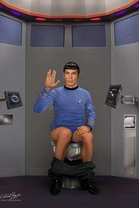 mr_spock_star_trek-movie