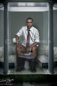 barack-obama_usa_new_york_america