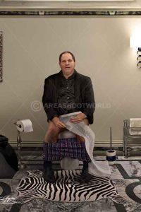 Harvey-Weinstein_miramax_hollywood_sexual-abuse