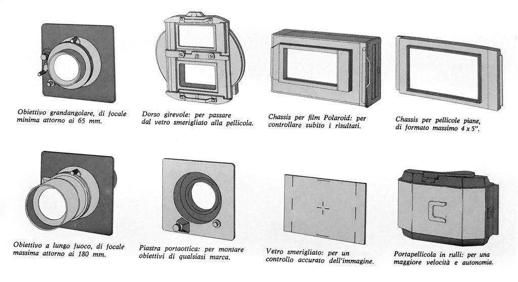 fotocamera-grande-formato-accessori