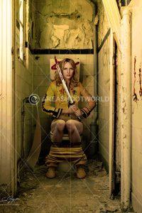 Kill-Bill_Uma_Thurman-movie-hollywood-pulp