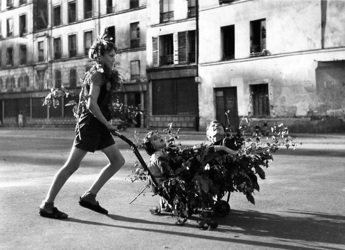 Camuffamento-Parigi-1944