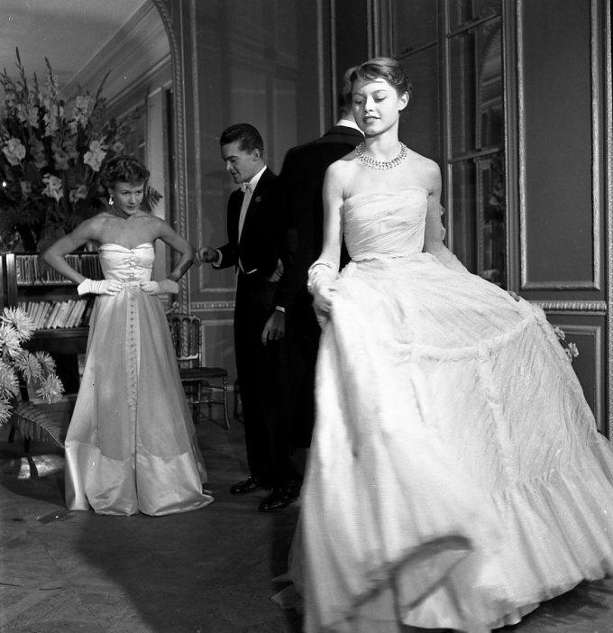 Brigitte-Bardot-Vogue-1950