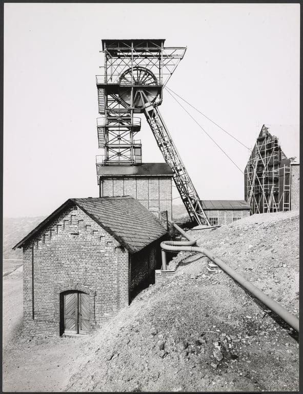 San-Fernando-Mine-Herdorf-Siegerland-Germany