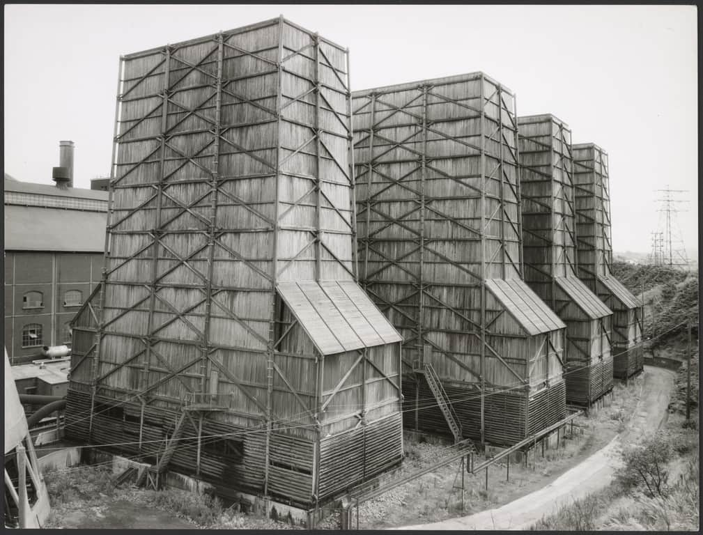 Cooling-Towers-Bargoed-Power-Station-areashootworld