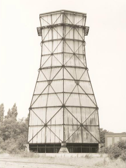 Cooling-Tower-Waltrop-Mine-areashootworld