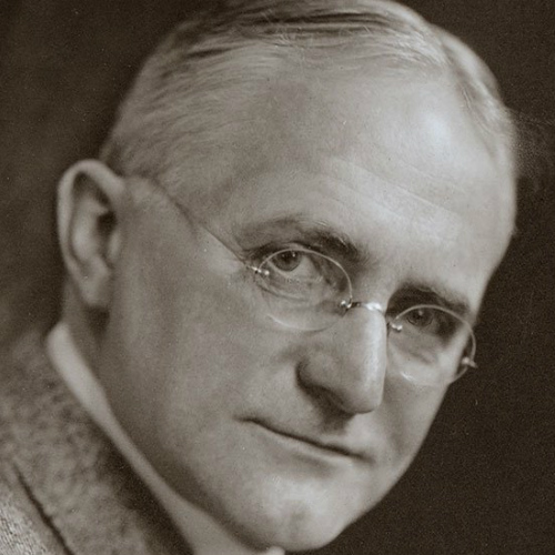 1911-Ritratto-George-Eastman