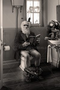 CHARLES-DARWIN-science-london-nature-biology