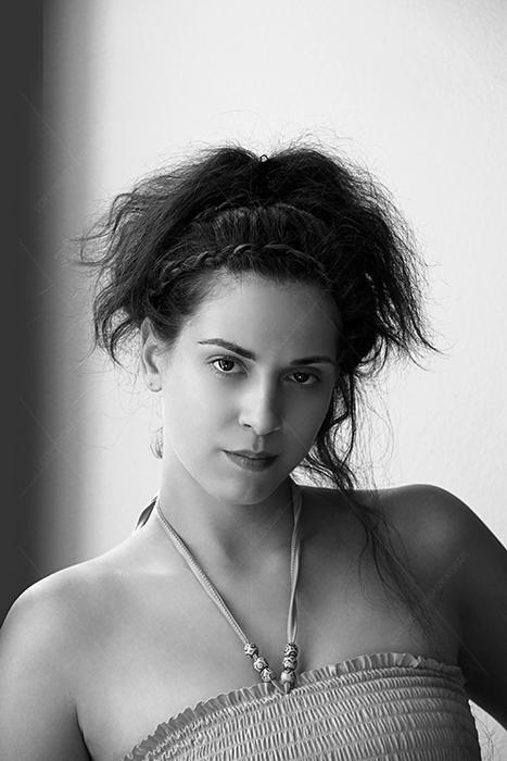 frank-korapi-fotografia-fashion-isabella (3)